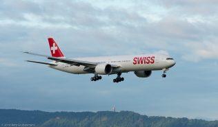 Swiss_B77W_HB-JND_ZRH160531_01