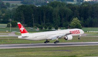 Swiss_B77W_HB-JND_ZRH160531_03