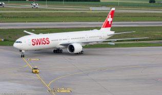 Swiss_B77W_HB-JND_ZRH160531_04