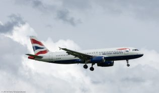 BritishAirways_A320_G-EUUH_ZRH160601