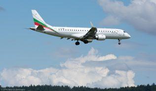 BulgariaAir_E190_LZ-BUR_ZRH160601
