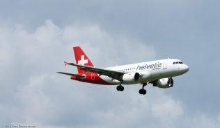 HelveticAirways_A319_HB-JVK_ZRH160601