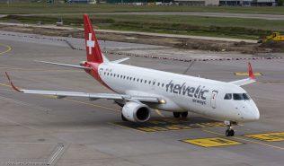 HelveticAirways_E190_HB-JVQ_ZRH160601