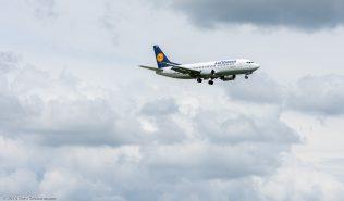 Lufthansa_B733_D-ABEF_ZRH160601