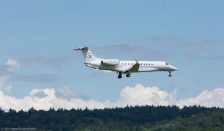 Luxaviation_E35L_LX-GLS_ZRH160601