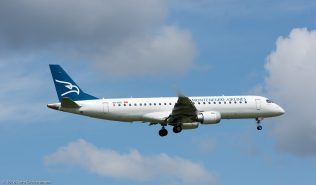MontenegroAirlines_E190_AO-AOD_ZRH160601