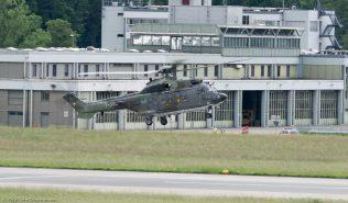 SwissAirForce_AS32_T-333_ZRH160601