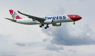 edelweiss_A330_HB-JHR_ZRH160601