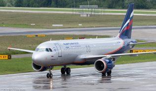 Aeroflot_A320_VP-BRY_ZRH160604