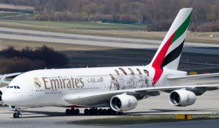 Emirates_A388_A6-EOA_ZRH160604