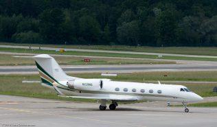 NationalAirServices_GLF4_N129NS_ZRH160604
