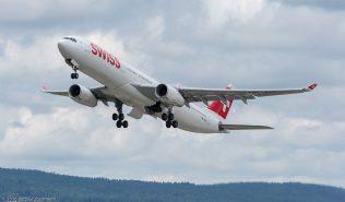 Swiss_A333_HB-JHC_ZRH160604