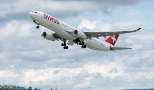 Swiss_A333_HB-JHN_ZRH160604