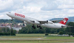 Swiss_A343_HB-JMA_ZRH160604