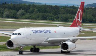 TurkishCargo_A332_TC-JOU_ZRH160604