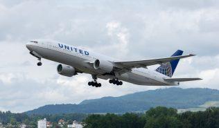 UnitedAirlines_B772_N775UA_ZRH160604