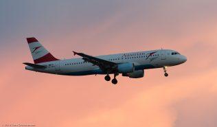 AustiranAirlines_A320_OE-LBO_ZRH160606