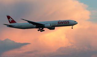 Swiss_B77W_HB-JND_ZRH160606