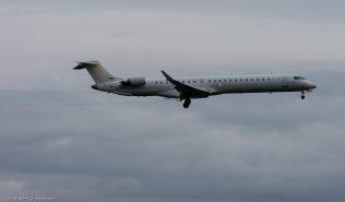 AdriaAirways_CRJ9_S5-AAV_ZRH160608