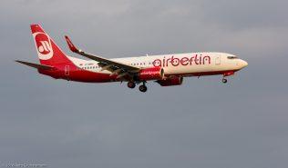 AirBerlin_B738_D-ABMU_ZRH160609_01