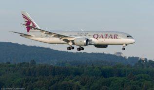 QatarAirways_B788_A7-BCZ_ZRH160610