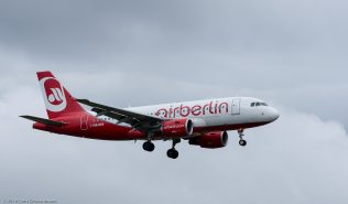 AirBerlin_A319_HB-IOX_ZRH160614