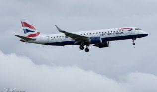 BritishAirways_E190_G-LCYV_ZRH160614