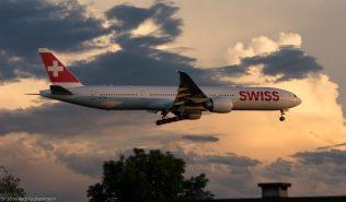 Swiss_B77W_HB-JND_ZRH160617