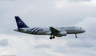 AirFrance_A320_F-GFKY_ZRH160618