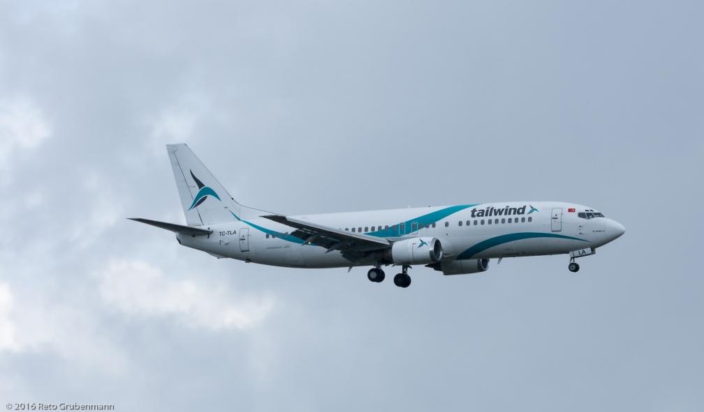 TailwindAirlines_B734_TC-TLA_ZRH160618