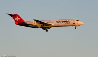 HelveticAirlines_F100_HB-JVG_ZRH160622