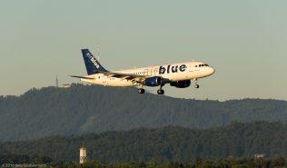 AirBlue_A320_AP-EDA_ZRH160623_01