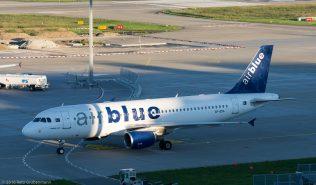 AirBlue_A320_AP-EDA_ZRH160623_02