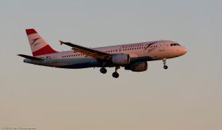 AustrianAirlines_A320_OE-LBU_ZRH160623