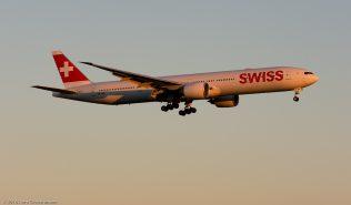 Swiss_B77W_HB-JND_ZRH160623