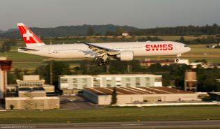 Swiss_B77W_HB-JND_ZRH160628