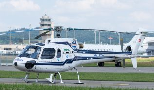 HeliPartnerAG_AS50_HB-ZHO_ZRH160701