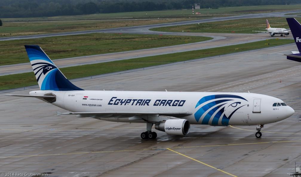 EgyptAirCargo_A306_SU-GAY_CGN140815_02
