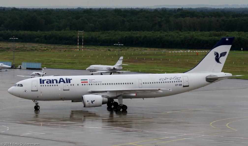 IranAir_A306_EP-IBB_CGN140815_02