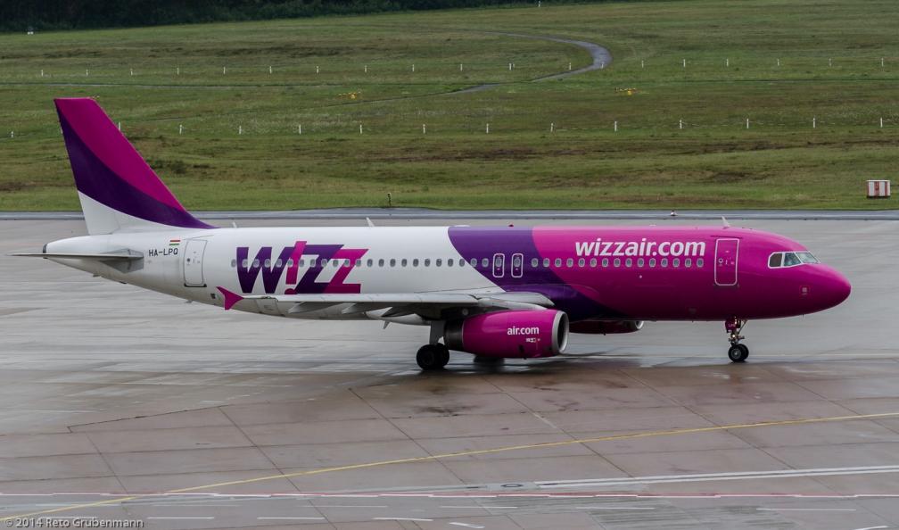 WizzAir_A320_HA-LPQ_CGN140815