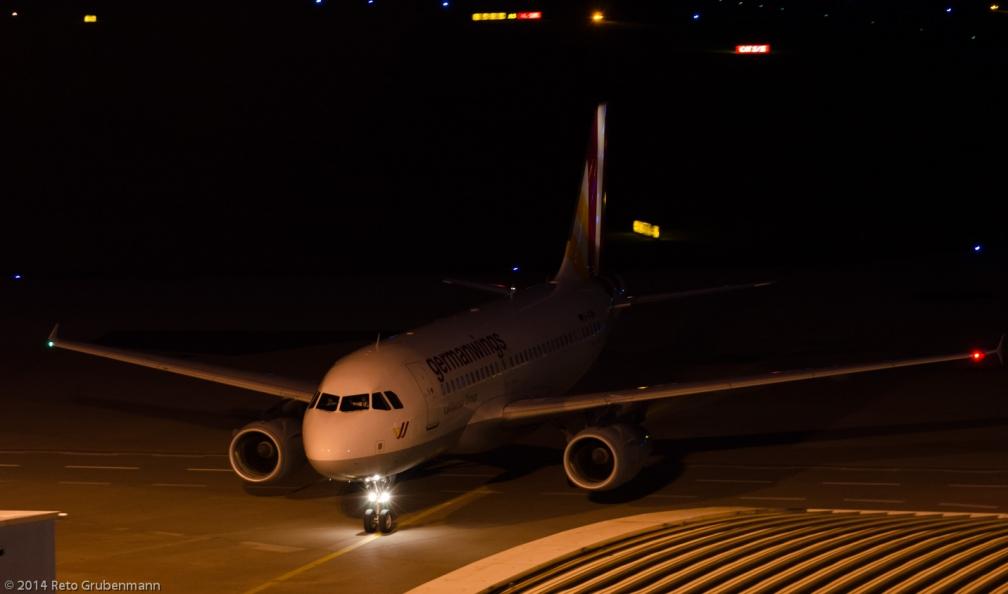 Germanwings_A319_D-AGWH_CGN140817