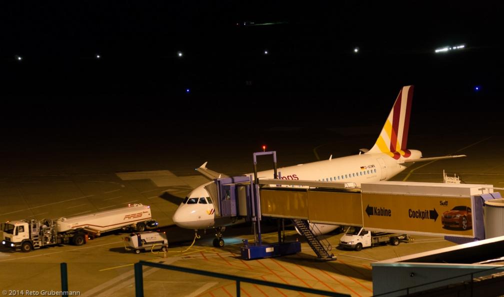 Germanwings_A319_D-AGWN_CGN140817