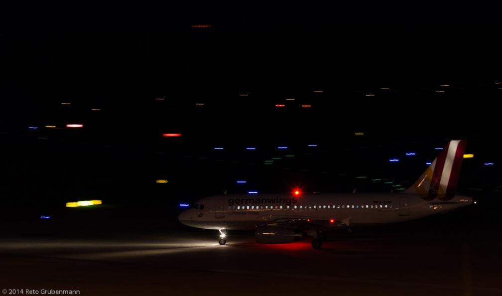 Germanwings_A319_D-AGWV_CGN140817