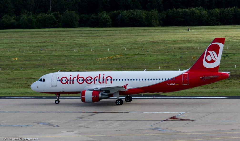 AirBerlin_A320_D-ABDQ_CGN140818