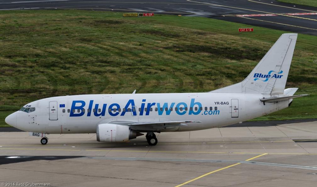 BlueAir_B735_YR-BAG-CGN140818