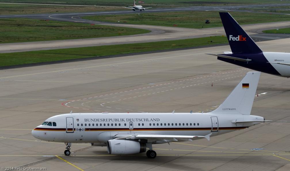 Bundeswehr_A319_15+01_140818