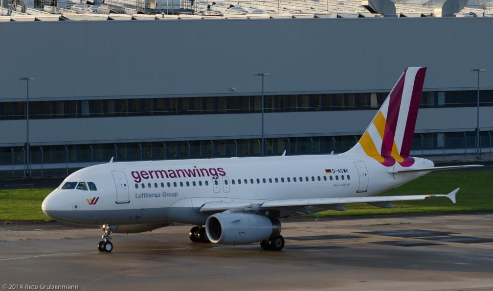 Germanwings_A319_D-AGWK_CGN140818_01