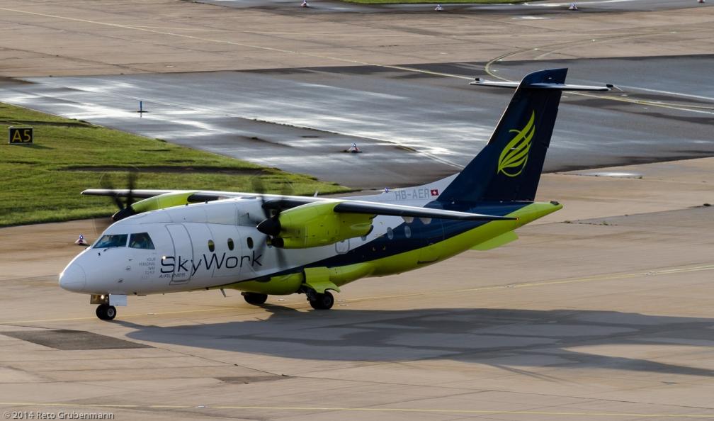 SkyWorkAirlines_D328_HB-AER