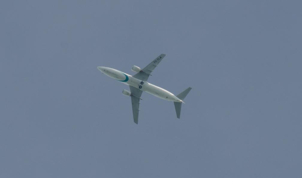 TailwindAirlines_B734_140505