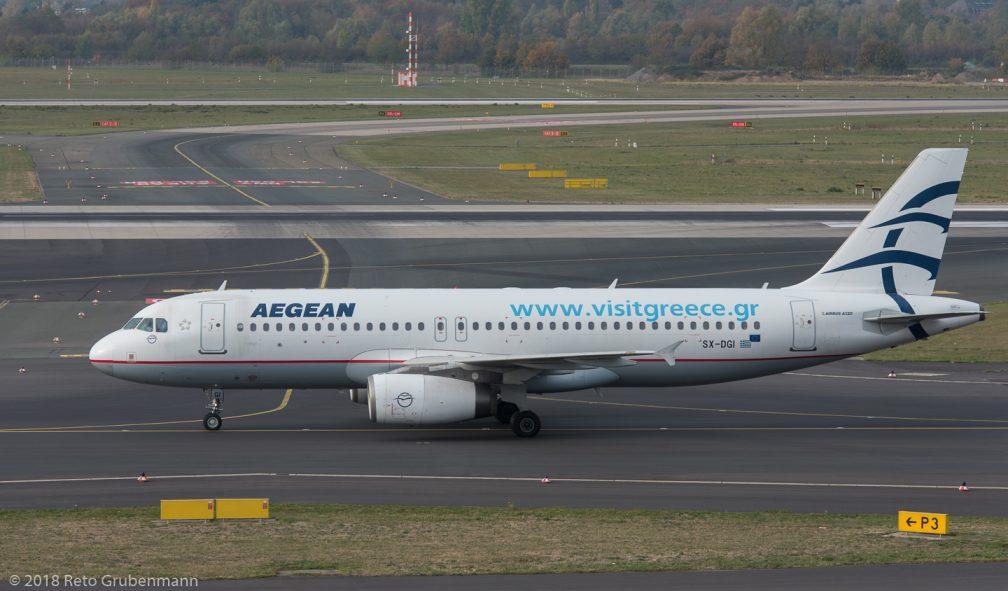 AegeanAirlines_A320_SX-DGI_DUS181019